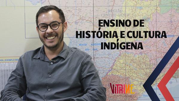 Vitrine-Ensino-Indígena-site