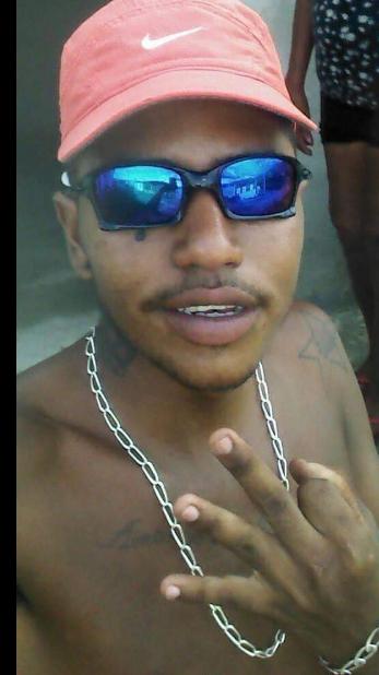 Eraldo