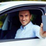 Governo-regulamenta-inscrição-de-motorista-de-aplicativo-no-INSS-696x392