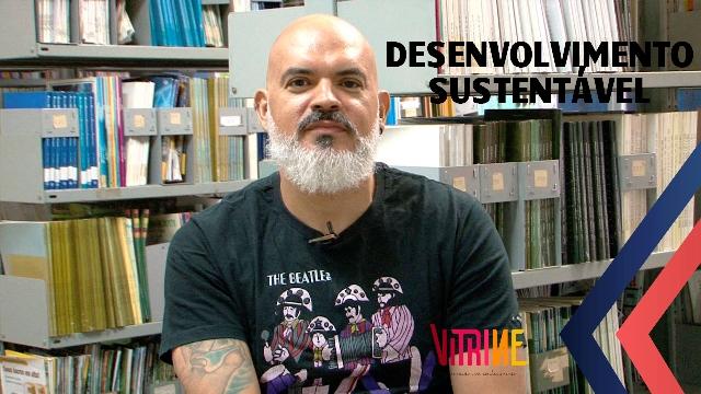 Vitrine - Claudio Carvalho