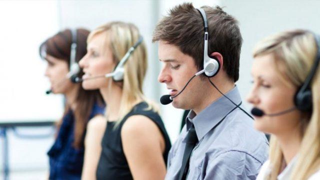 telemarketing-696x391