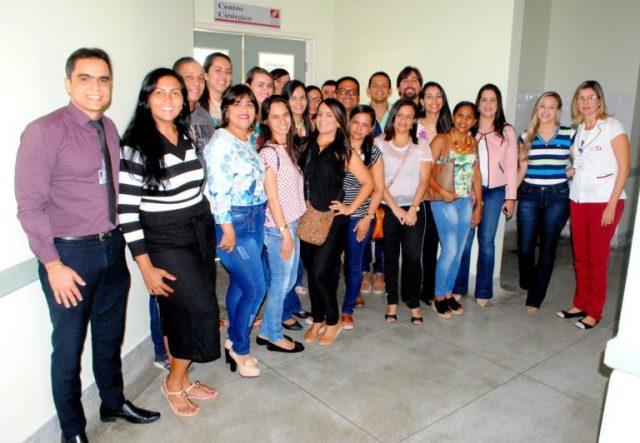 MUTIRÃO-DE-CIRURGIAS-PMI-X-FJS-DIA-05-DE-JULHO-DE-2019-24-Copy-768x532