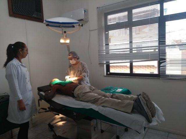 equipamentoPoliclinica1-990x743