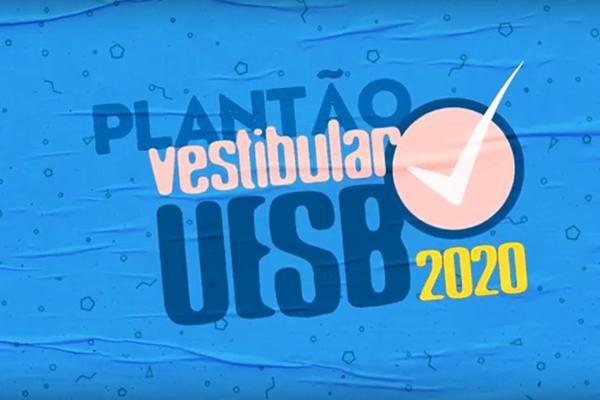 plantão-vestibular-uesb-2020