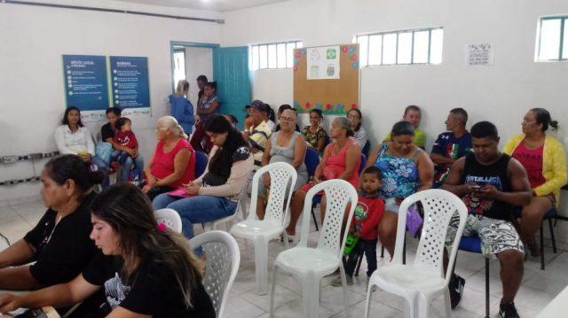 social-Bandeira-990x556