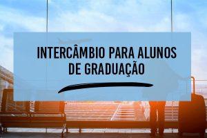 intercambio-graduacao-eventos-300x200