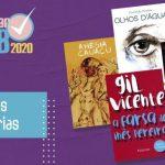 livros-vestibular-2020-768x402