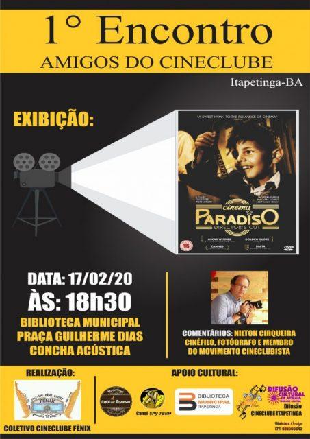 Encontro-Amigos-768x1086