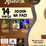 Encontro-Musical