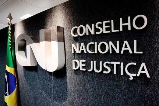 Após recurso da OAB-BA, CNJ decide que TJBA não pode proibir atendimento a advogados