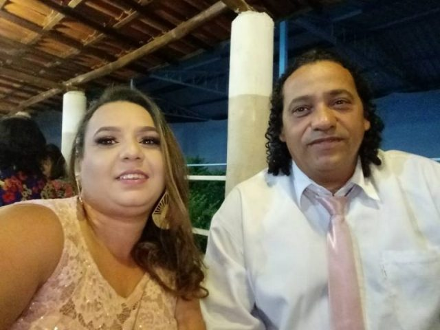 "Planalto: Itapetinguense ""Chico"" morre vítima de 'bala perdida'"