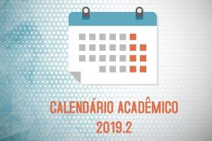 UESB: Divulgado o Calendário Acadêmico para 2019.2