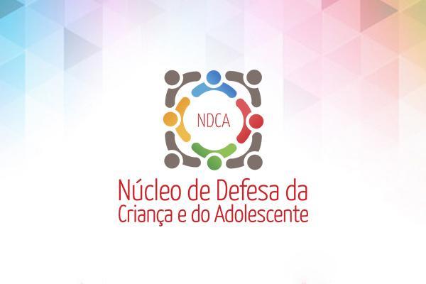 UESB: Núcleo promoverá curso sobre enfrentamento à violência sexual