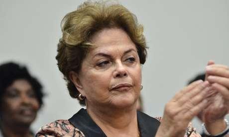 PF pede a prisão de Dilma e Mantega, mas Fachin nega