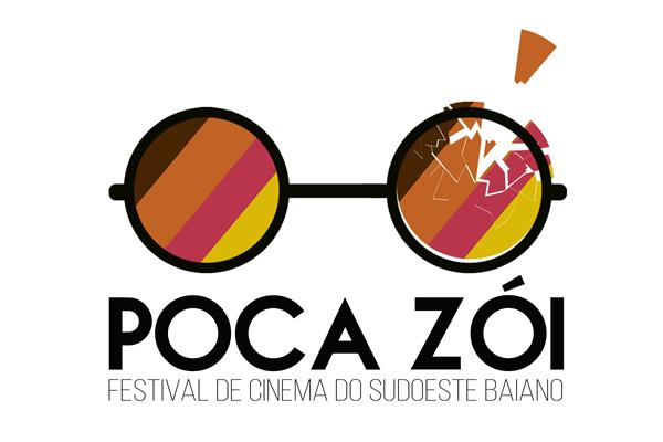 UESB: 2º Festival Poca Zói reúne filmes produzidos no Nordeste
