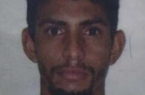 Mais um jovem comete suicídio na região