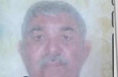 Identificado homem que morreu em carreta que pegou fogo próximo a Conquista