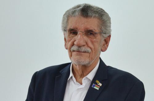 Conquista: Prefeito Herzem suspende aulas nas escolas e faculdades por mais 30 dias, confira o novo decreto