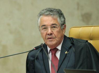 STF libera governadores e prefeitos para restringir locomoção em estados e municípios