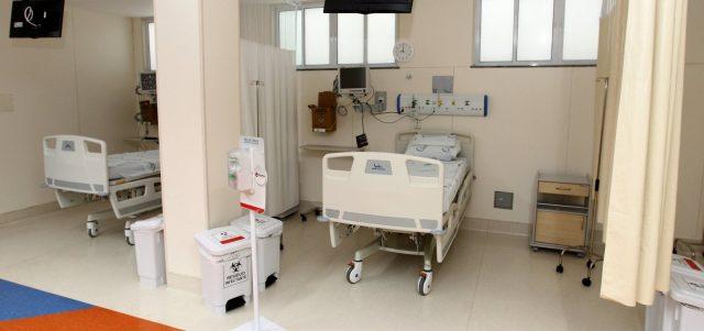 Oito municípios baianos registram seus primeiros casos do novo coronavírus