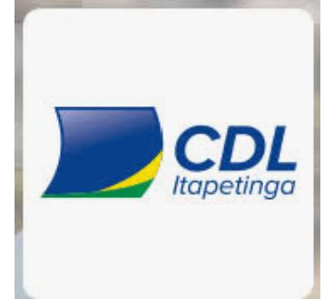 CDL: Comércio de Itapetinga em funcionamento
