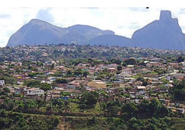 Prefeitura de Itamaraju autoriza reabertura do comércio a partir desta quinta