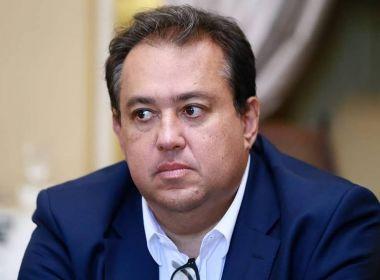 Deputado que indicou cargo do Centrão é investigado por peculato em obra na BR-101