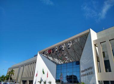 CNJ manda TJ-BA apurar denúncia de venda de sentenças por duas juízas no Oeste baiano