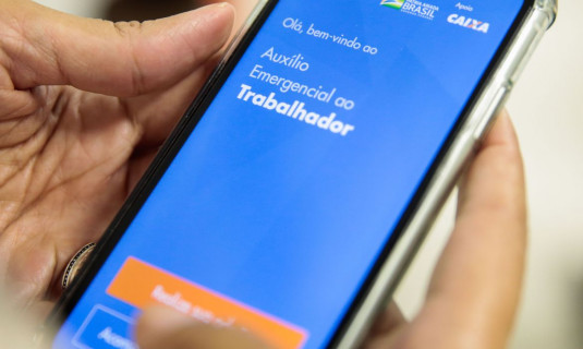Suspeita de fraude no auxílio emergencial envolve 70 mil servidores municipais na BA