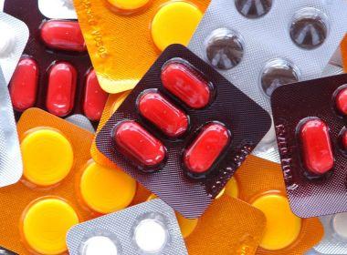 Entidades médicas editam documento em que não recomendam hidroxicloroquina contra Covid-19