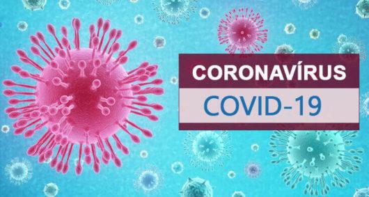 Conquista: Sobe para 33 o número de casos confirmados de coronavírus