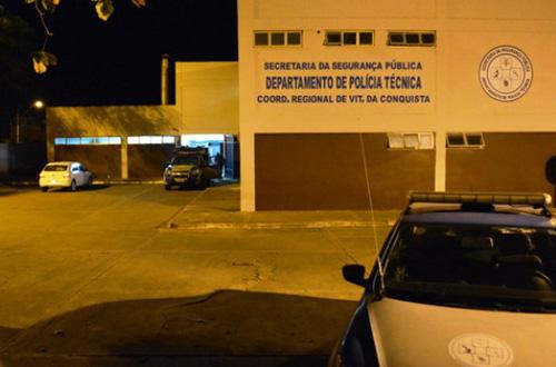 Urgente: Acidente com 3 mortes na estrada Conquista-Anagé