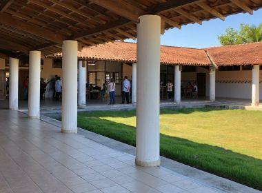 Porto Seguro: Oito idosos e um funcionário de um abrigo testam positivo para Covid-19