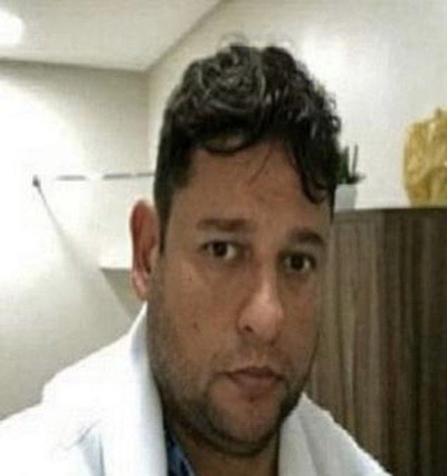 Médico de 43 anos morre após ser infectado pela Covid-19 em Jequié: 'Sacrifício não será esquecido', diz secretário