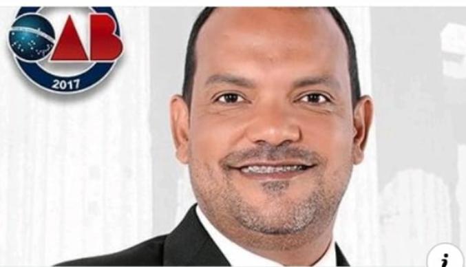 Itapetinga:  Aniversário  do diretor da rádio fascinação, o advogado Dr. Cáscio Rocha Brito