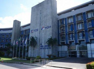 Municípios baianos têm até próxima segunda-feira para informar gastos com pandemia