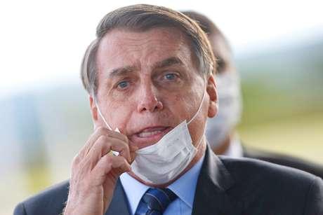 Procuradoria do Tribunal Penal Internacional está analisando denúncias contra Bolsonaro
