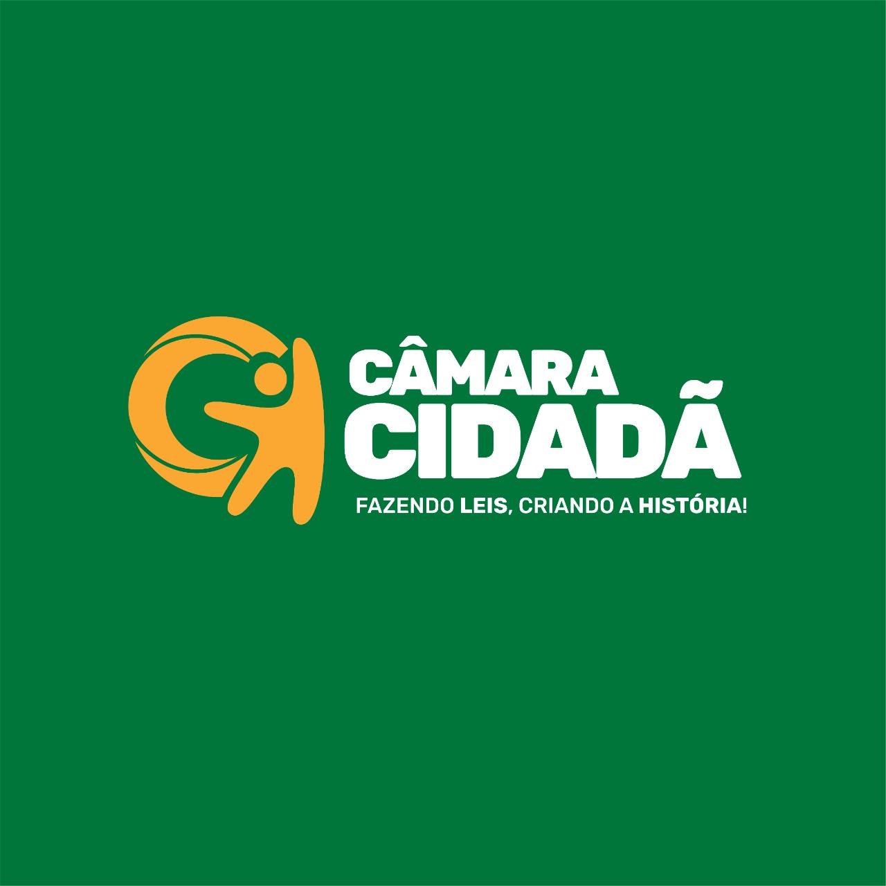 Itapetinga: Câmara Cidadã; live adiada