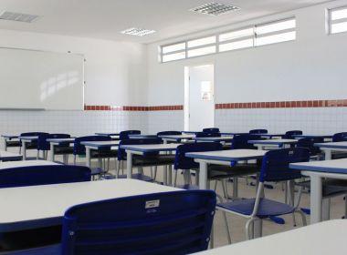 Datafolha aponta que para 76% dos brasileiros escolas ainda não devem abrir