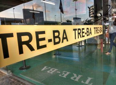 TRE-BA é uma das cortes eleitorais mais produtivas do país, diz CNJ