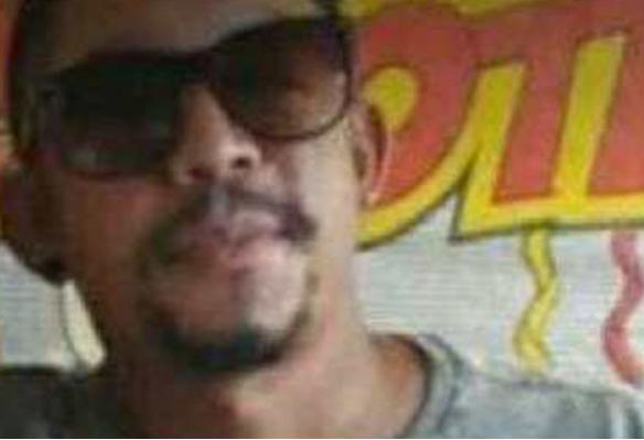 Conquista: Morre o jovem Renato Barbosa, amigos e familiares estão em choque