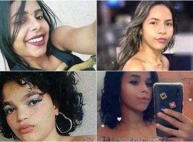 Garotas desaparecem após festa em barco com suspeitos de tráfico de drogas