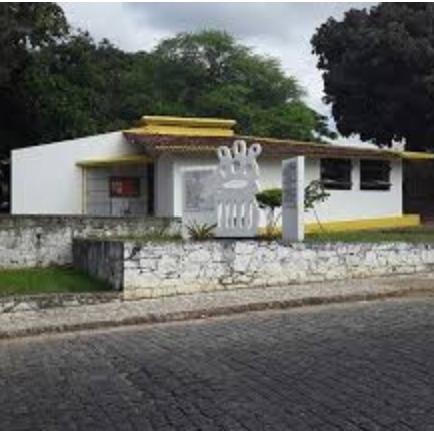 Itapetinga: Biblioteca Municipal reabrirá para empréstimo de livros