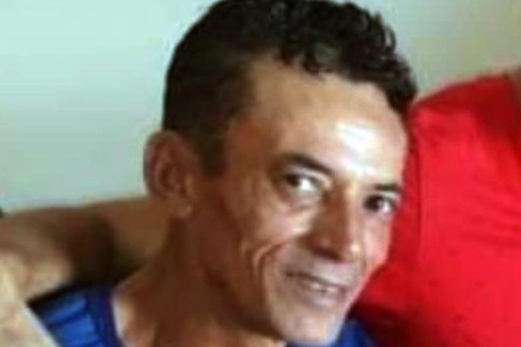 Brumado: Cantor Bruno Souza não resiste ao tratamento e morre vítima de câncer no pulmão