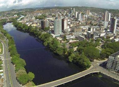 Itabuna: Após cinco meses, prefeitura autoriza os ônibus voltarem a circular no município