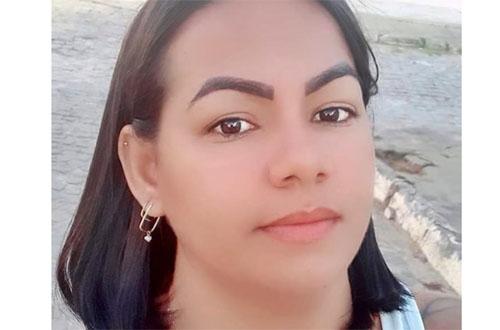 Luto: Morre Anaihala Neves, 35 anos, vítima de coronavírus