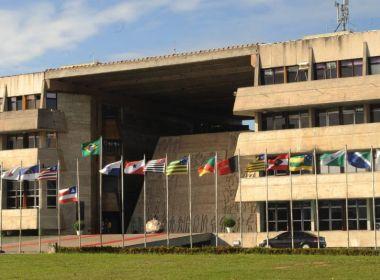 Rui propõe suspender prazos de concursos públicos na Bahia durante pandemia