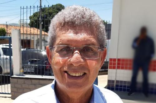 Eleições 2020 em Conquista: Zé Raimundo admite conversas com PC do B, PSB, PP e PSD em busca de apoios