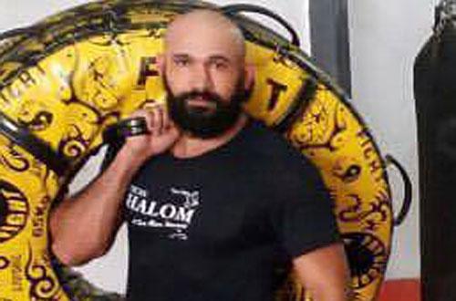 Conquista: Amigos e familiares se despedem de Ramon Dantas