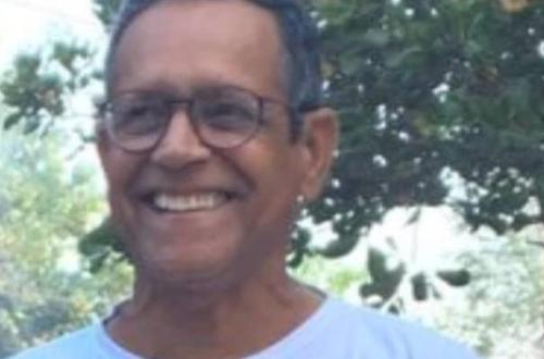Luto em Conquista: Morre Ronaldo Pedreira França, aos 66 anos